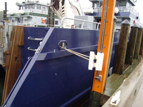 Vb1 Vessel Based Tideslide Mooring Systems 1 989 695 2646